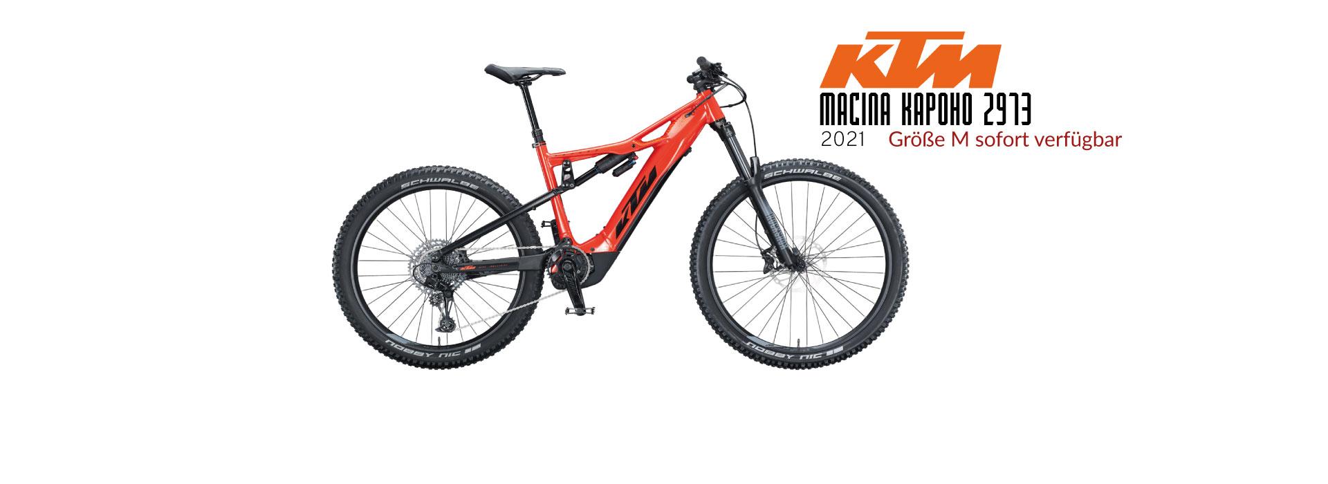 Macina-Kapoho-2973