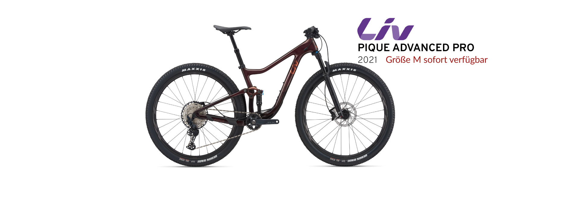 PIQUE-Advances-Pro