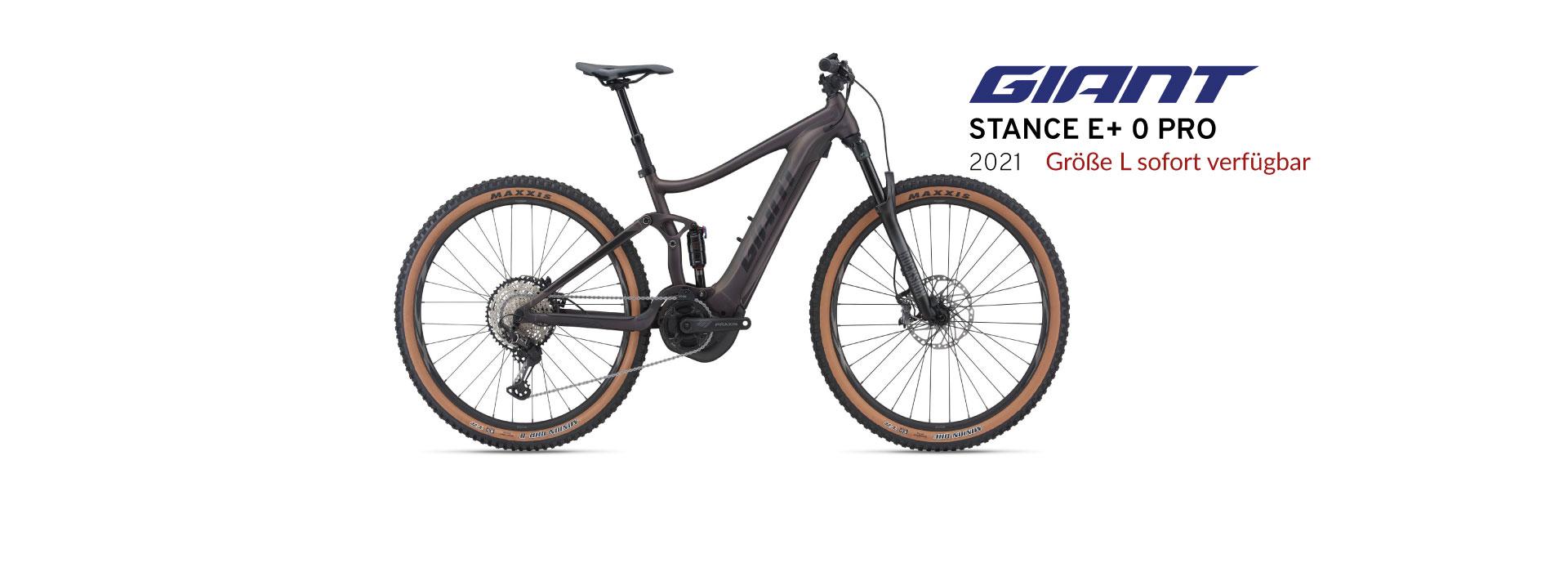 STANCEXE+0pro