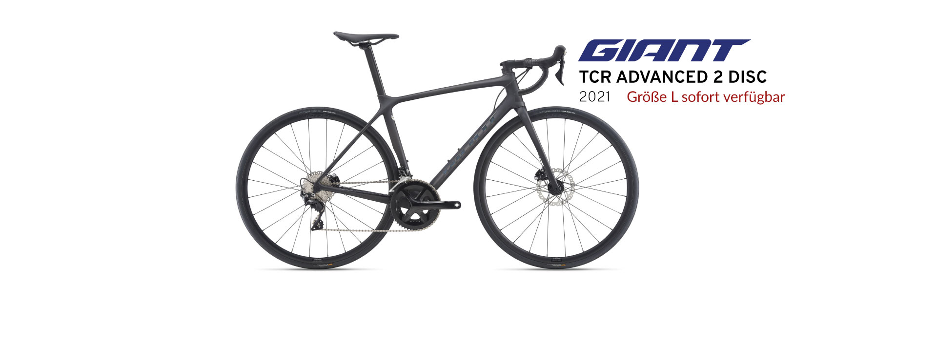 TCR-Advanced-2-DISC