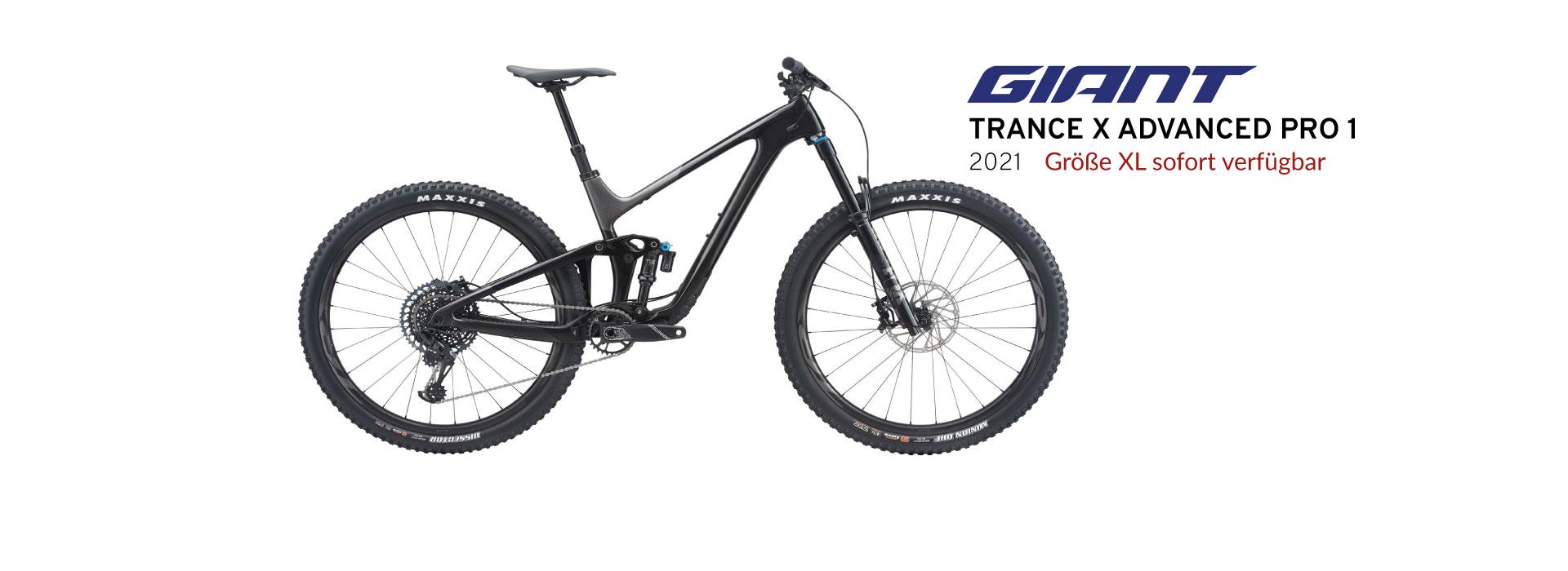 Trance-X-Advanced-Pro-1